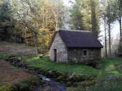 Moulin 1 35